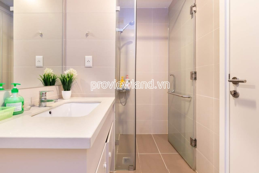 Masteri-Thao-Dien-apartment-for-rent-3brs-block-T3-proview-170919-14