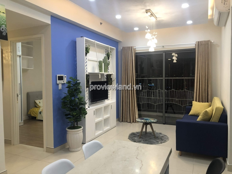 Masteri-apartment-for-rent-1br-07-09-proviewland-1
