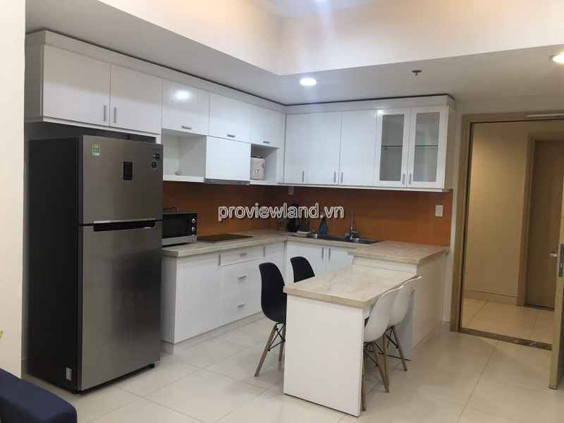 Masteri-apartment-for-rent-1br-07-09-proviewland-10