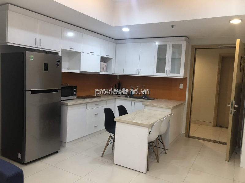 Masteri-apartment-for-rent-1br-07-09-proviewland-13