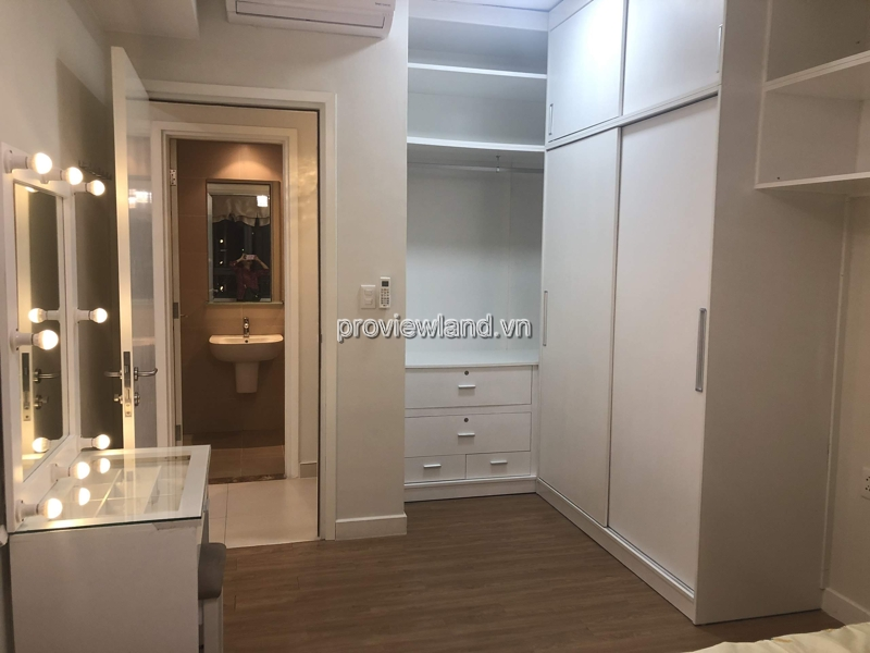 Masteri-apartment-for-rent-1br-07-09-proviewland-2