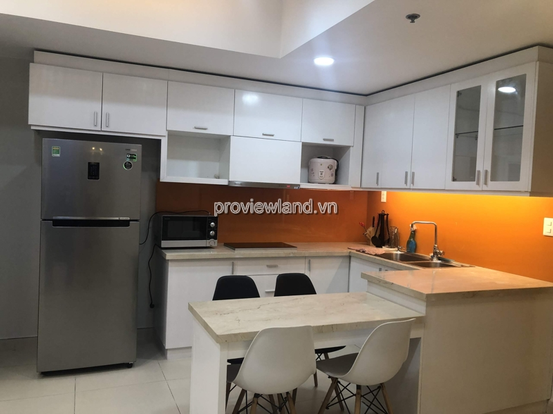 Masteri-apartment-for-rent-1br-07-09-proviewland-6