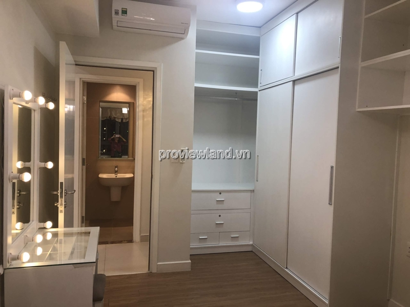 Masteri-apartment-for-rent-1br-07-09-proviewland-8