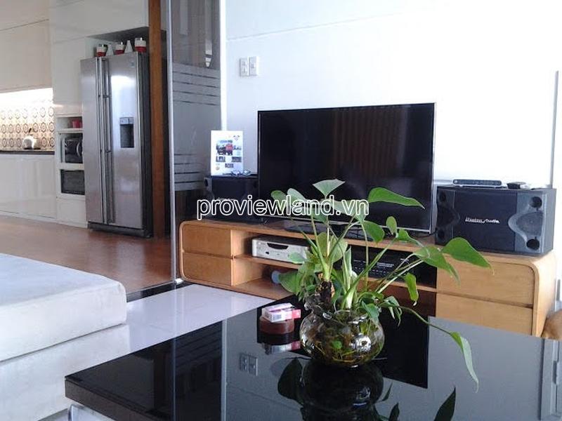 Mega-villa-district-9-for-rent-3brs-3floor-good-price-proview-030919-01