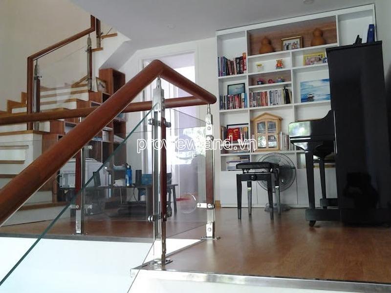 Mega-villa-district-9-for-rent-3brs-3floor-good-price-proview-030919-02
