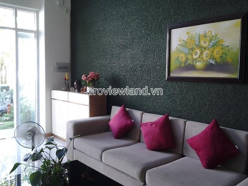 Mega-villa-district-9-for-rent-3brs-3floor-good-price-proview-030919-03