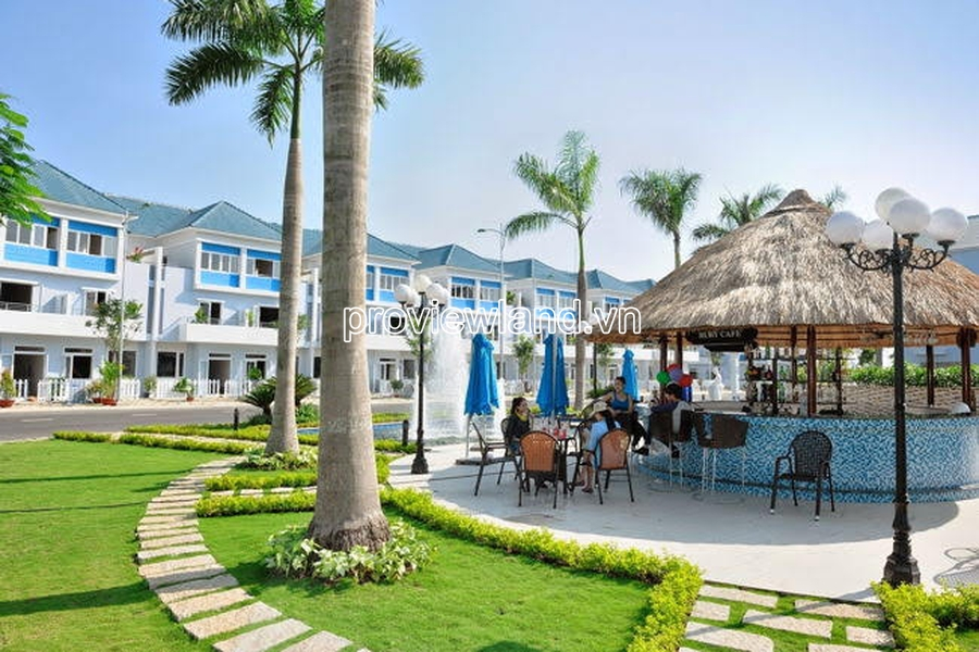 Mega-villa-district-9-for-rent-3brs-3floor-good-price-proview-030919-07