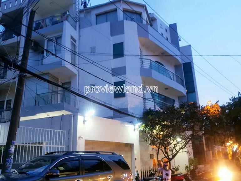 Nha-pho-Thao-Dien-Quan2-1tret-3lau-250m2-ban-25Ty-proview-01