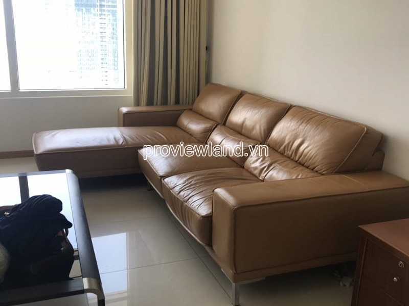 Saigon-pearl-apartment-for-rent-2brs-85m2-block-Ruby1-proview-300919-01