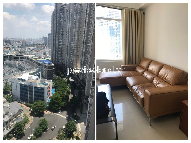 Saigon-pearl-apartment-for-rent-2brs-85m2-block-Ruby1-proview-300919-02