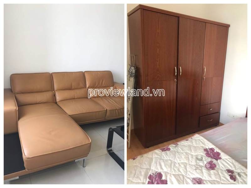 Saigon-pearl-apartment-for-rent-2brs-85m2-block-Ruby1-proview-300919-04