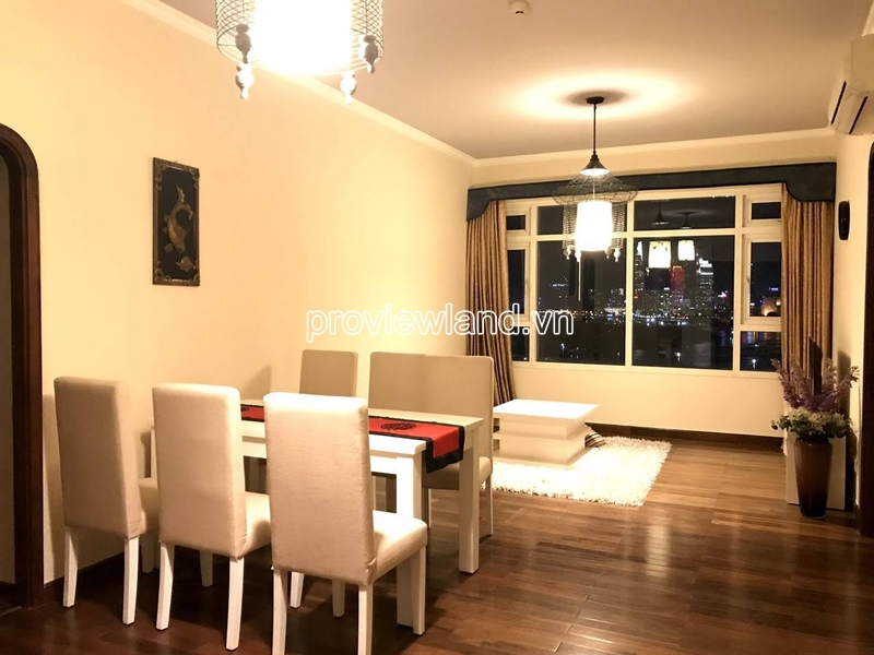 Saigon-pearl-apartment-for-rent-3brs-Ruby1-proview-180919-01