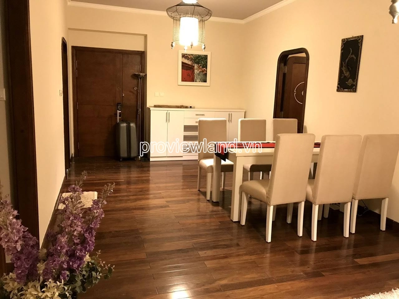 Saigon-pearl-apartment-for-rent-3brs-Ruby1-proview-180919-02