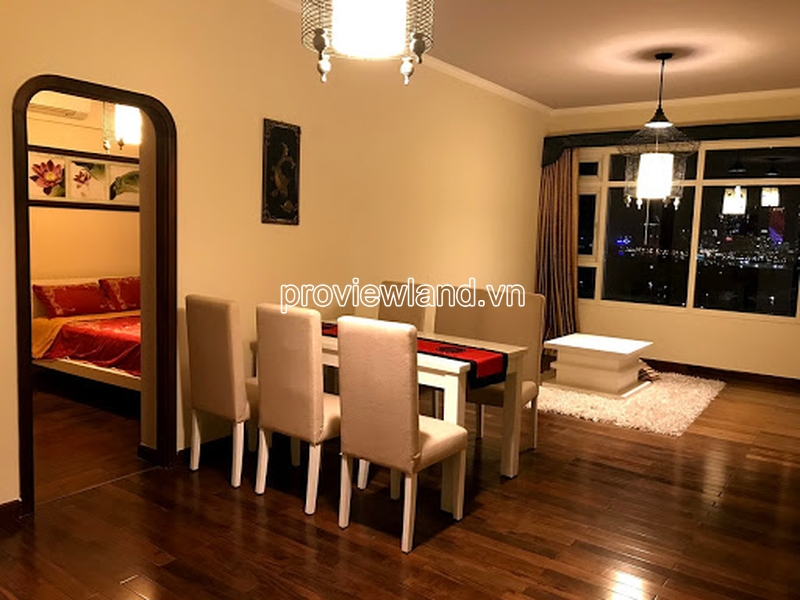 Saigon-pearl-apartment-for-rent-3brs-Ruby1-proview-180919-03