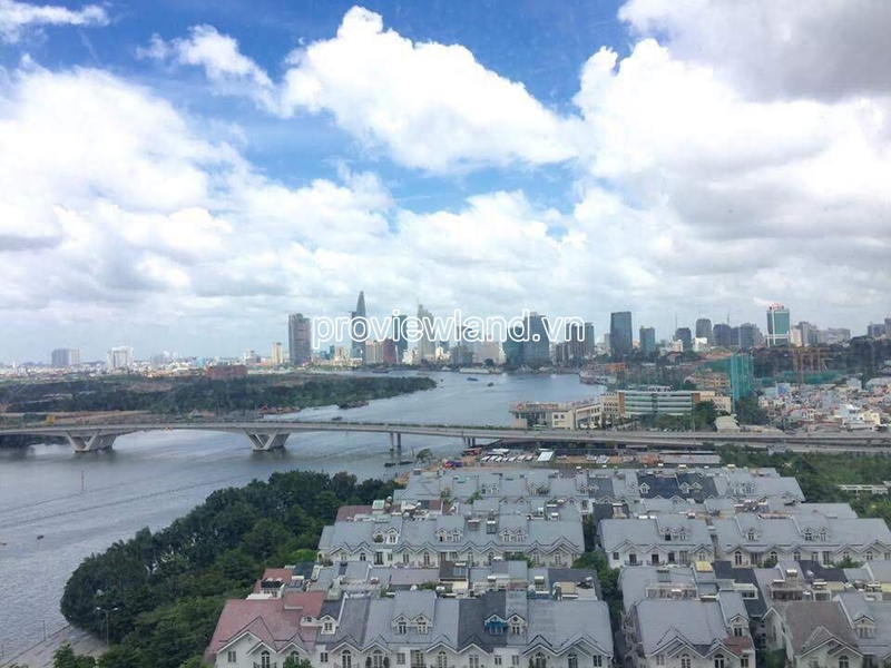 Saigon-pearl-apartment-for-rent-3brs-Ruby1-proview-180919-04