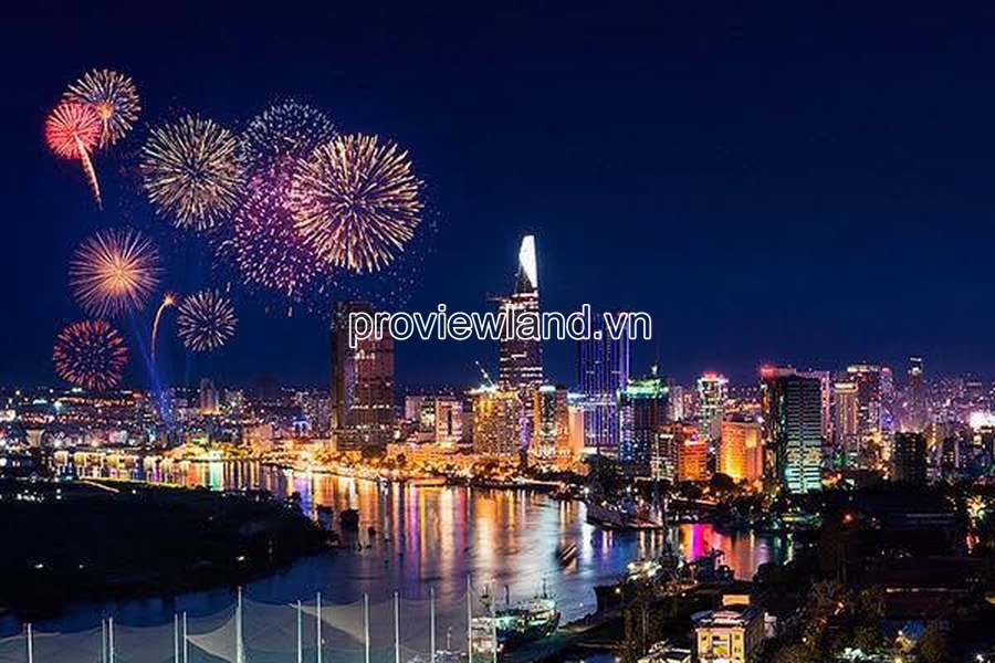 Saigon-pearl-apartment-for-rent-3brs-Ruby1-proview-180919-05
