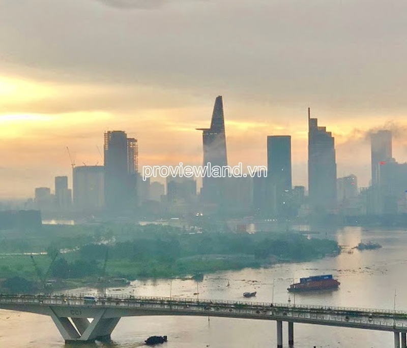Saigon-pearl-apartment-for-rent-3brs-Ruby1-proview-180919-07
