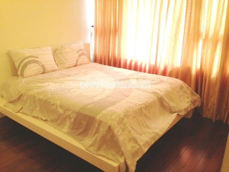 Saigon-pearl-apartment-for-rent-3brs-Ruby1-proview-180919-11