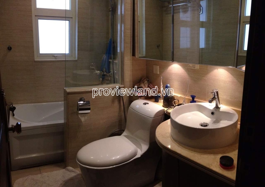 Saigon-pearl-apartment-for-rent-3brs-Ruby1-proview-180919-13