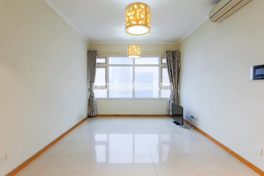Saigon-pearl-ban-can-ho-2pn-86m2-block-Topaz2-proview-280919-03