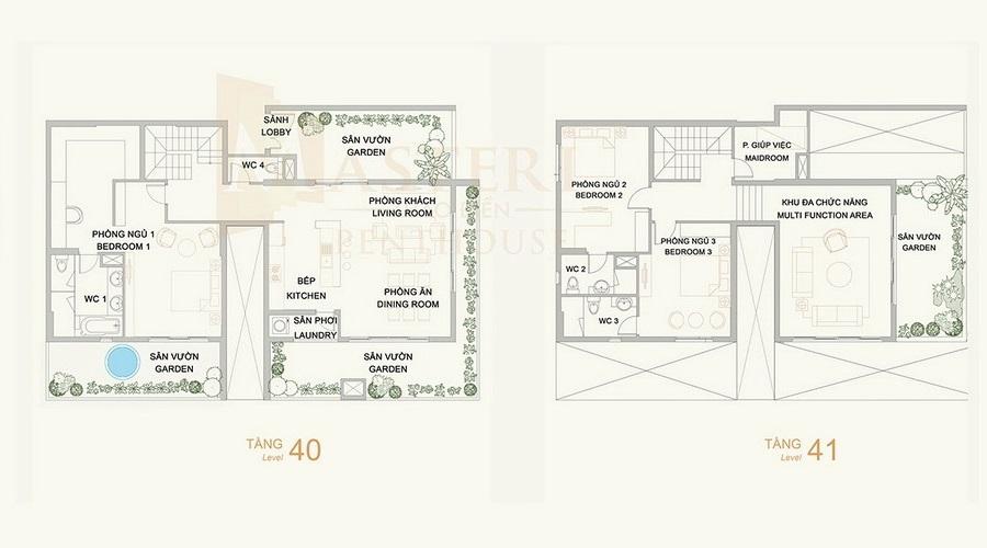 T4-Penthouse-Masteri-proviewland