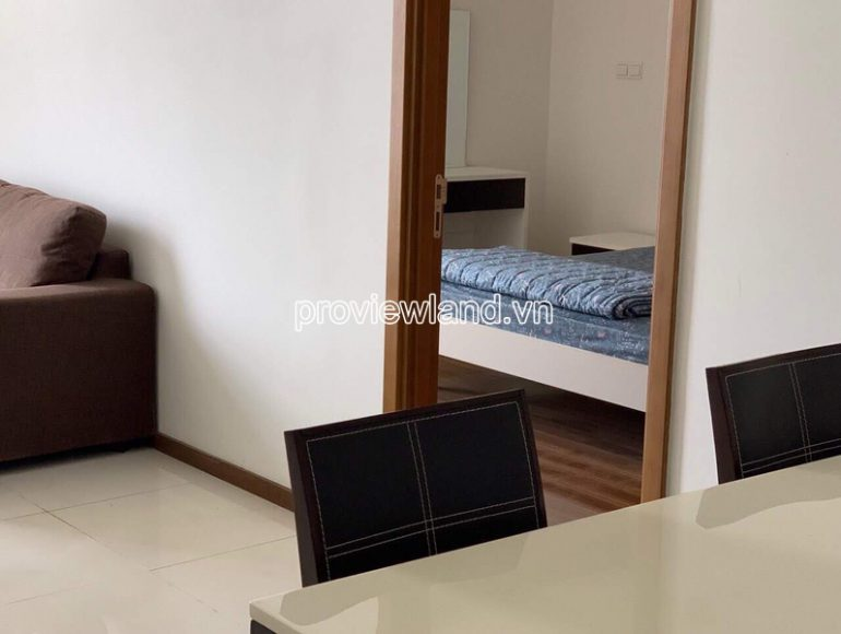 Thao-Dien-Pearl-apartment-for-rent-2brs-high-floor-proview-100919-03