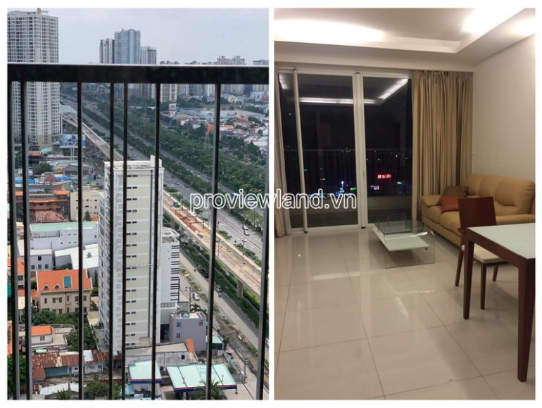 Thao-Dien-Pearl-apartment-for-rent-2brs-high-floor-proview-100919-04