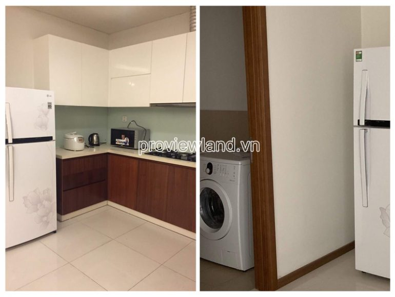 Thao-Dien-Pearl-apartment-for-rent-2brs-high-floor-proview-100919-05