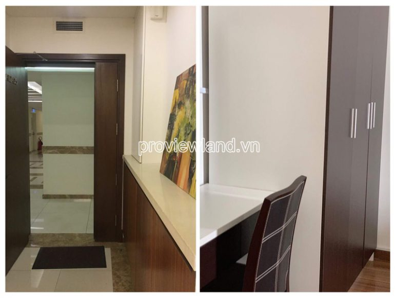Thao-Dien-Pearl-apartment-for-rent-2brs-high-floor-proview-100919-06