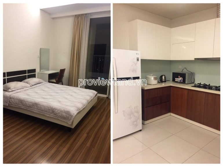 Thao-Dien-Pearl-apartment-for-rent-2brs-high-floor-proview-100919-07
