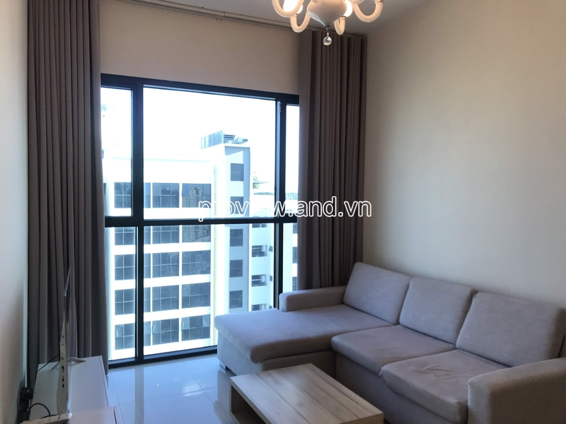 The-Ascent-Thao-Dien-apartment-for-rent-2brs-block-A-proview-160919-01
