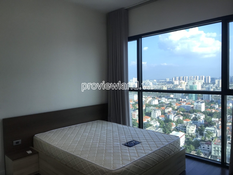 The-Ascent-Thao-Dien-apartment-for-rent-2brs-block-A-proview-160919-02