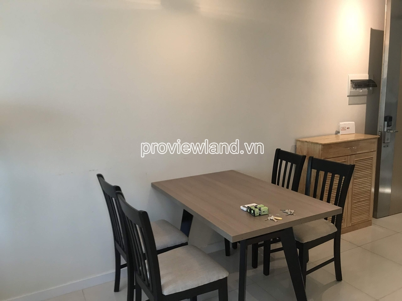 The-Ascent-Thao-Dien-apartment-for-rent-2brs-block-A-proview-160919-03