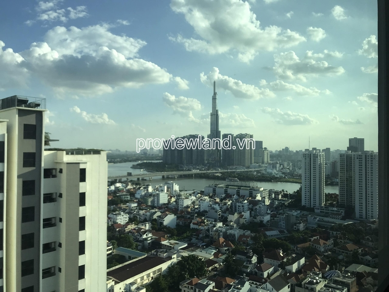 The-Ascent-Thao-Dien-apartment-for-rent-2brs-block-A-proview-160919-05
