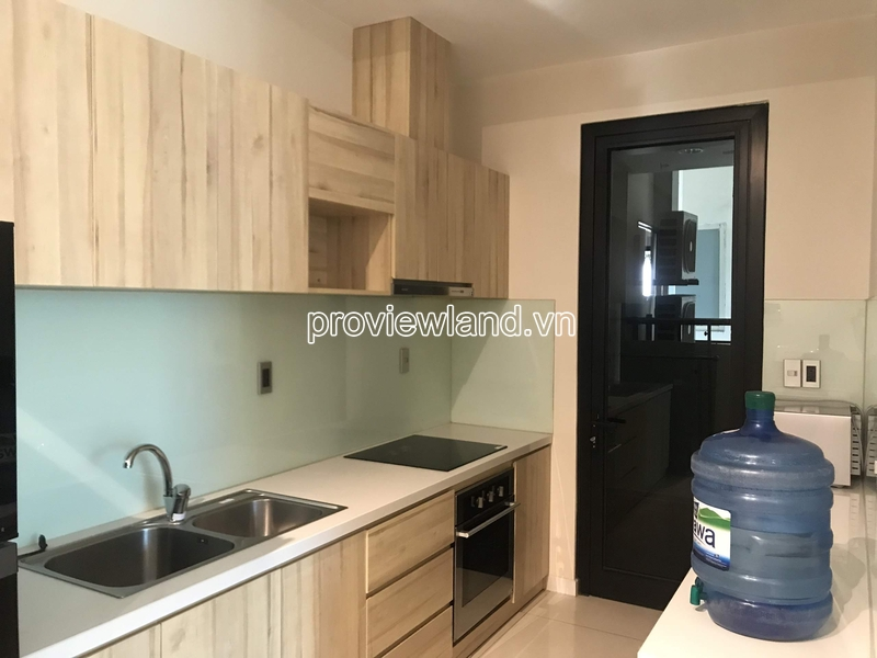 The-Ascent-Thao-Dien-apartment-for-rent-2brs-block-A-proview-160919-06