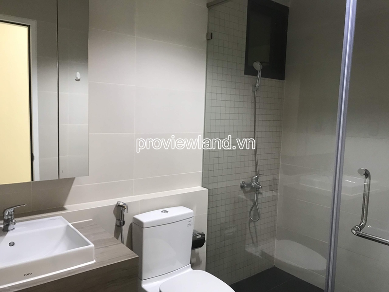 The-Ascent-Thao-Dien-apartment-for-rent-2brs-block-A-proview-160919-07