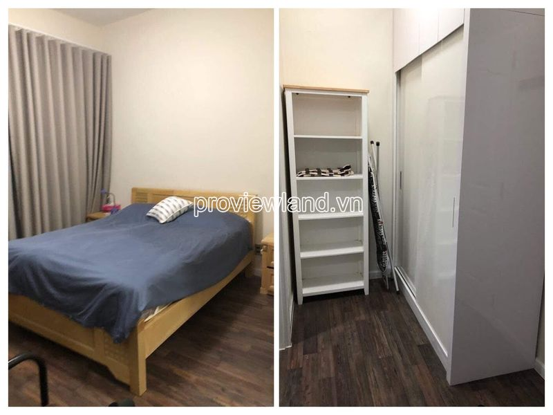 The-Ascent-Thao-Dien-apartment-for-rent-2brs-proview-02