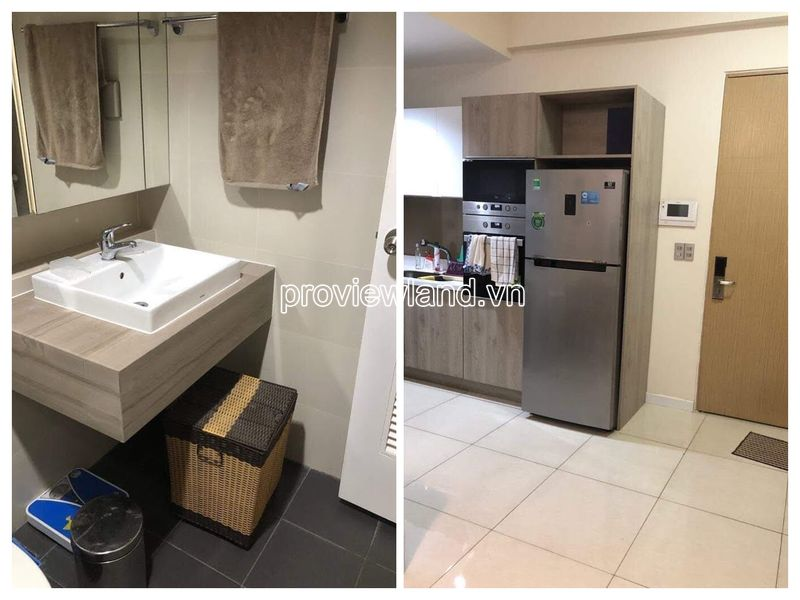The-Ascent-Thao-Dien-apartment-for-rent-2brs-proview-03