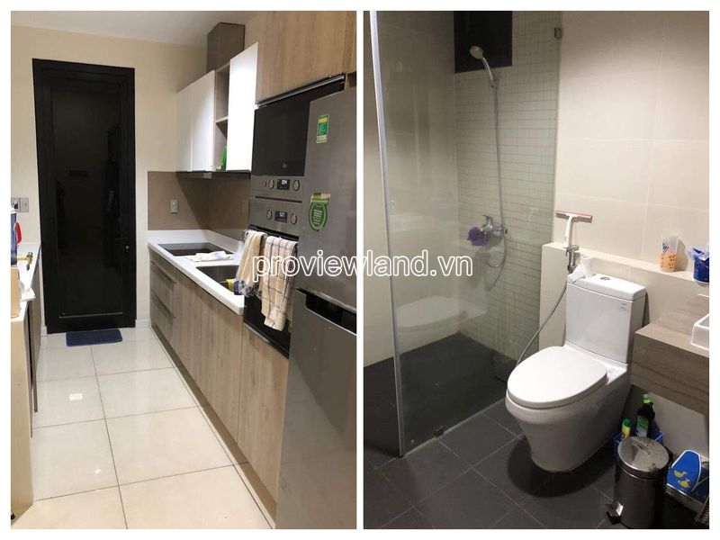 The-Ascent-Thao-Dien-apartment-for-rent-2brs-proview-04