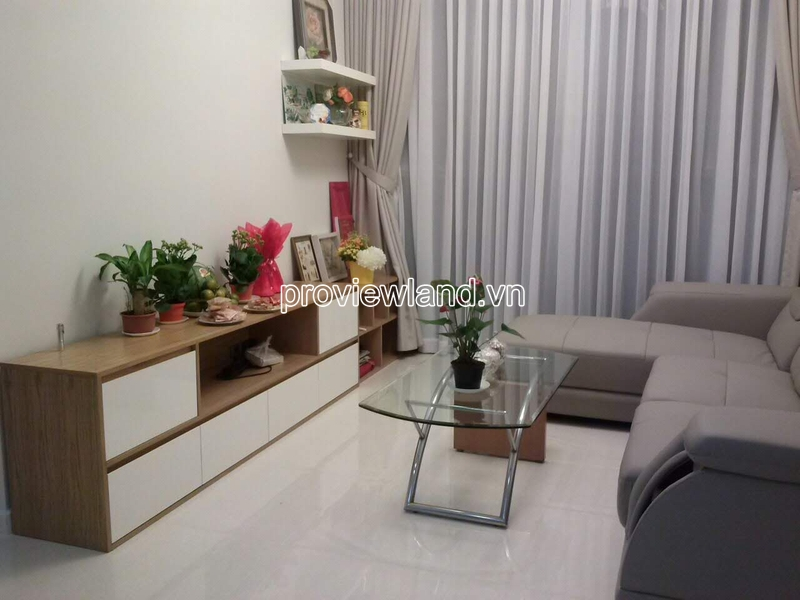 The-Ascent-Thao-Dien-apartment-for-rent-b-tower-2brs-proview-01
