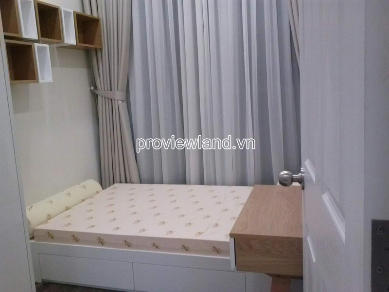 The-Ascent-Thao-Dien-apartment-for-rent-b-tower-2brs-proview-03