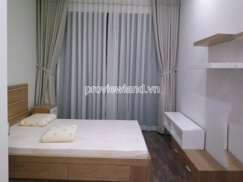 The-Ascent-Thao-Dien-apartment-for-rent-b-tower-2brs-proview-04