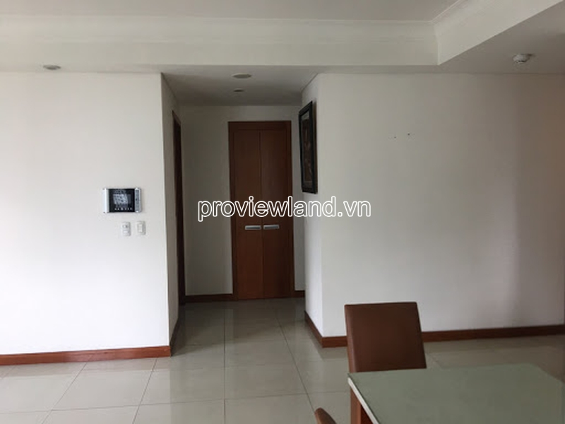 The-Manor-hcm-apartment-for-rent-3brs-aw-tower-proview-120919-02