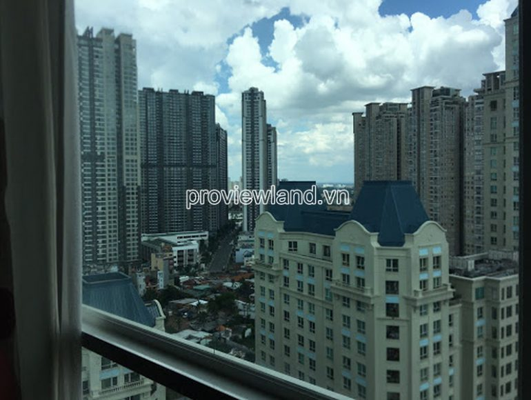 The-Manor-hcm-apartment-for-rent-3brs-aw-tower-proview-120919-03