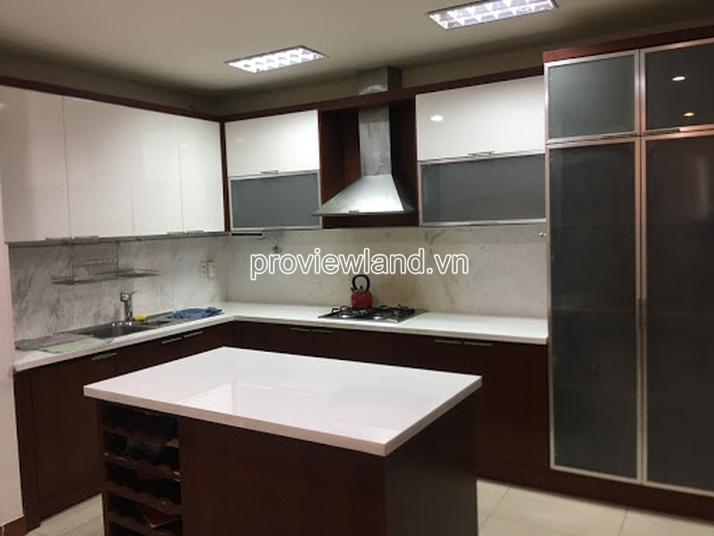 The-Manor-hcm-apartment-for-rent-3brs-aw-tower-proview-120919-04