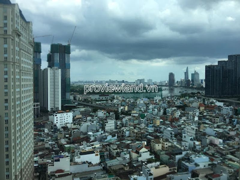 The-Manor-hcm-apartment-for-rent-3brs-aw-tower-proview-120919-05