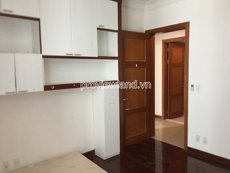 The-Manor-hcm-apartment-for-rent-3brs-aw-tower-proview-120919-06