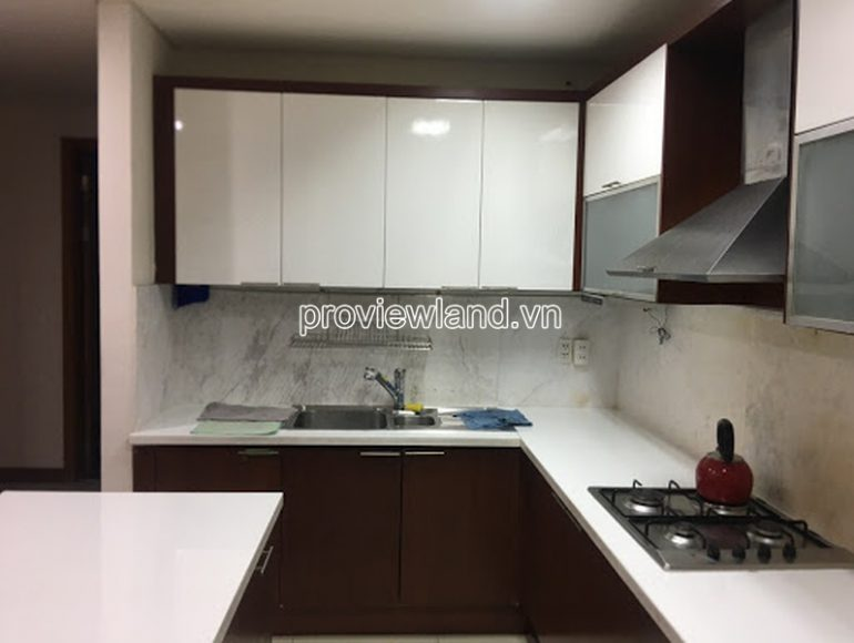 The-Manor-hcm-apartment-for-rent-3brs-aw-tower-proview-120919-07