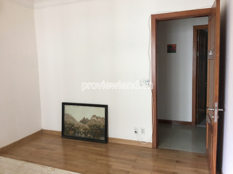 The-Manor-hcm-apartment-for-rent-3brs-aw-tower-proview-120919-08