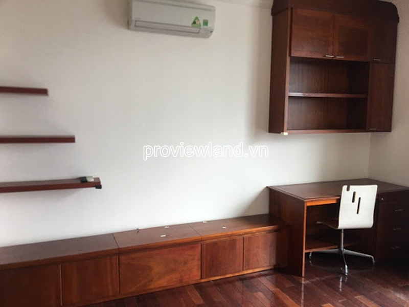 The-Manor-hcm-apartment-for-rent-3brs-aw-tower-proview-120919-09